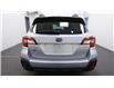 2019 Subaru Outback 2.5i Touring (Stk: 224623) in Lethbridge - Image 6 of 27