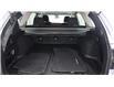 2019 Subaru Outback 2.5i Touring (Stk: 224623) in Lethbridge - Image 7 of 27