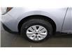 2019 Subaru Outback 2.5i Touring (Stk: 224623) in Lethbridge - Image 10 of 27