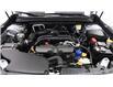 2019 Subaru Outback 2.5i Touring (Stk: 224623) in Lethbridge - Image 11 of 27