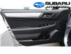 2019 Subaru Outback 2.5i Touring (Stk: 224623) in Lethbridge - Image 12 of 27