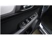 2019 Subaru Outback 2.5i Touring (Stk: 224623) in Lethbridge - Image 13 of 27