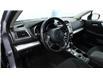 2019 Subaru Outback 2.5i Touring (Stk: 224623) in Lethbridge - Image 14 of 27