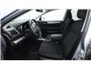 2019 Subaru Outback 2.5i Touring (Stk: 224623) in Lethbridge - Image 15 of 27