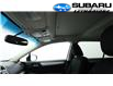2019 Subaru Outback 2.5i Touring (Stk: 224623) in Lethbridge - Image 16 of 27
