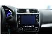 2019 Subaru Outback 2.5i Touring (Stk: 224623) in Lethbridge - Image 18 of 27
