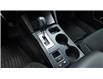 2019 Subaru Outback 2.5i Touring (Stk: 224623) in Lethbridge - Image 20 of 27