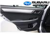 2019 Subaru Outback 2.5i Touring (Stk: 224623) in Lethbridge - Image 21 of 27