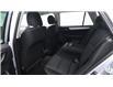 2019 Subaru Outback 2.5i Touring (Stk: 224623) in Lethbridge - Image 22 of 27