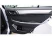2019 Subaru Outback 2.5i Touring (Stk: 224623) in Lethbridge - Image 23 of 27