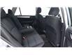 2019 Subaru Outback 2.5i Touring (Stk: 224623) in Lethbridge - Image 24 of 27