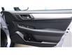 2019 Subaru Outback 2.5i Touring (Stk: 224623) in Lethbridge - Image 25 of 27