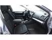 2019 Subaru Outback 2.5i Touring (Stk: 224623) in Lethbridge - Image 26 of 27