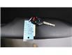 2019 Subaru Outback 2.5i Touring (Stk: 224623) in Lethbridge - Image 27 of 27
