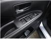 2015 Mitsubishi Outlander GT (Stk: 227498) in Lethbridge - Image 12 of 28