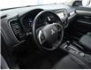2015 Mitsubishi Outlander GT (Stk: 227498) in Lethbridge - Image 13 of 28