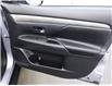 2015 Mitsubishi Outlander GT (Stk: 227498) in Lethbridge - Image 19 of 28