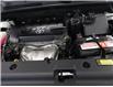 2010 Toyota RAV4  (Stk: 228230) in Lethbridge - Image 4 of 27