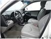 2010 Toyota RAV4  (Stk: 228230) in Lethbridge - Image 8 of 27