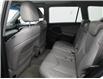 2010 Toyota RAV4  (Stk: 228230) in Lethbridge - Image 15 of 27