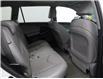2010 Toyota RAV4  (Stk: 228230) in Lethbridge - Image 17 of 27
