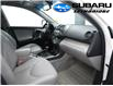 2010 Toyota RAV4  (Stk: 228230) in Lethbridge - Image 19 of 27