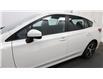2021 Subaru Impreza Touring (Stk: 227405) in Lethbridge - Image 2 of 28