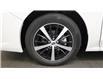 2021 Subaru Impreza Touring (Stk: 227405) in Lethbridge - Image 10 of 28
