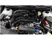2021 Subaru Impreza Touring (Stk: 227405) in Lethbridge - Image 11 of 28