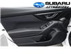 2021 Subaru Impreza Touring (Stk: 227405) in Lethbridge - Image 12 of 28