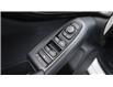 2021 Subaru Impreza Touring (Stk: 227405) in Lethbridge - Image 13 of 28