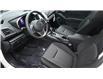 2021 Subaru Impreza Touring (Stk: 227405) in Lethbridge - Image 14 of 28