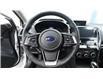 2021 Subaru Impreza Touring (Stk: 227405) in Lethbridge - Image 15 of 28