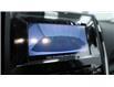 2021 Subaru Impreza Touring (Stk: 227405) in Lethbridge - Image 18 of 28