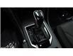 2021 Subaru Impreza Touring (Stk: 227405) in Lethbridge - Image 19 of 28
