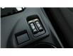 2021 Subaru Impreza Touring (Stk: 227405) in Lethbridge - Image 20 of 28