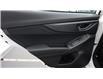 2021 Subaru Impreza Touring (Stk: 227405) in Lethbridge - Image 21 of 28