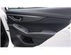 2021 Subaru Impreza Touring (Stk: 227405) in Lethbridge - Image 23 of 28