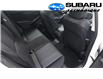 2021 Subaru Impreza Touring (Stk: 227405) in Lethbridge - Image 24 of 28
