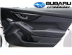 2021 Subaru Impreza Touring (Stk: 227405) in Lethbridge - Image 25 of 28