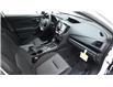 2021 Subaru Impreza Touring (Stk: 227405) in Lethbridge - Image 26 of 28
