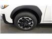 2021 Subaru Crosstrek Touring (Stk: 228387) in Lethbridge - Image 10 of 28