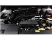 2021 Subaru Crosstrek Touring (Stk: 228387) in Lethbridge - Image 11 of 28
