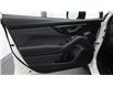2021 Subaru Crosstrek Touring (Stk: 228387) in Lethbridge - Image 12 of 28