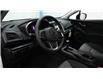 2021 Subaru Crosstrek Touring (Stk: 228387) in Lethbridge - Image 14 of 28