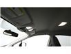 2021 Subaru Crosstrek Touring (Stk: 228387) in Lethbridge - Image 16 of 28