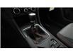 2021 Subaru Crosstrek Touring (Stk: 228387) in Lethbridge - Image 21 of 28