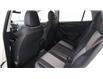 2021 Subaru Crosstrek Touring (Stk: 228387) in Lethbridge - Image 23 of 28