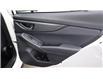 2021 Subaru Crosstrek Touring (Stk: 228387) in Lethbridge - Image 24 of 28