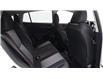 2021 Subaru Crosstrek Touring (Stk: 228387) in Lethbridge - Image 25 of 28